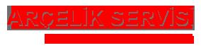 Gülbağ arçelik servisi 0212 254 0 444 Gülbağ arçelik klima servisi